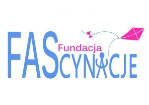 Oficjalne-logo-Fundacji-Fascynacje