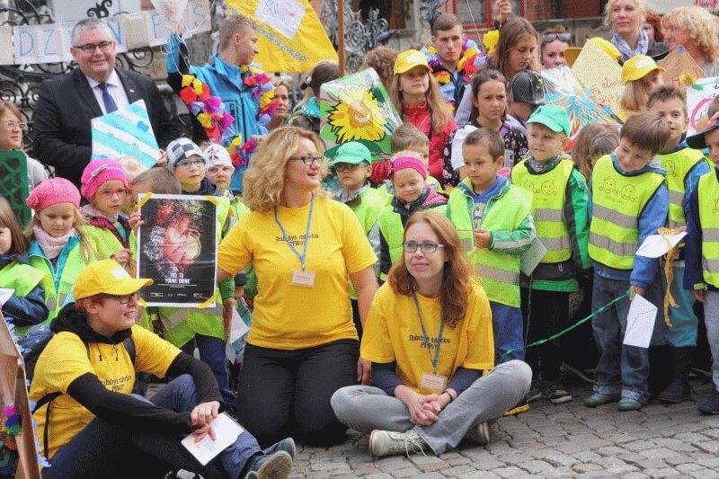 Fundacja-Fascynacje-2020-akcja-prezydent-Kowalczuk