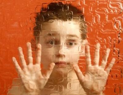 Fundacja-Fascynacje-2020zdjeciaogolne-212-autyzm