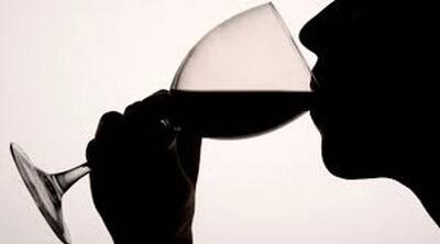 Fundacja-Fascynacje-2020zdjeciaogolne-27-FAS-ciaza-picie-alkoholu