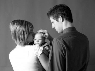 Fundacja-Fascynacje-2020zdjeciaogolne-27-rodzice