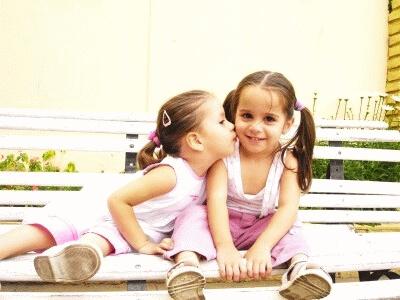 Fundacja-Fascynacje-2020zdjeciaogolne-27-dzieci