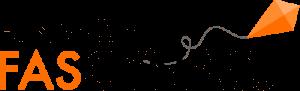 Fundacja-FASCYNACJE-FAS-logo-2020