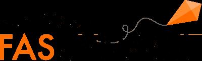 Fundacja FASCYNACJE