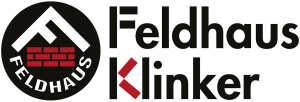 Logo-Feldhaus