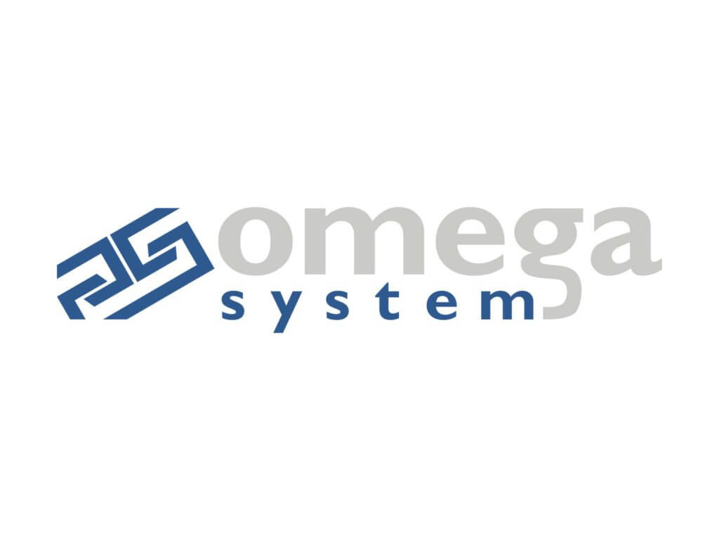logo_omegasystem