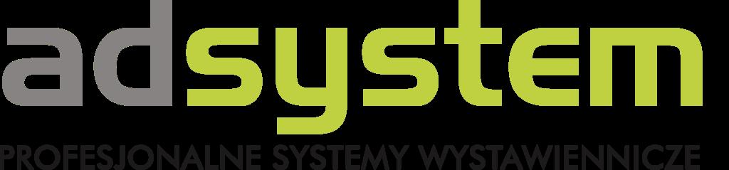 Profesjonalne_systemy_wystawiennicze