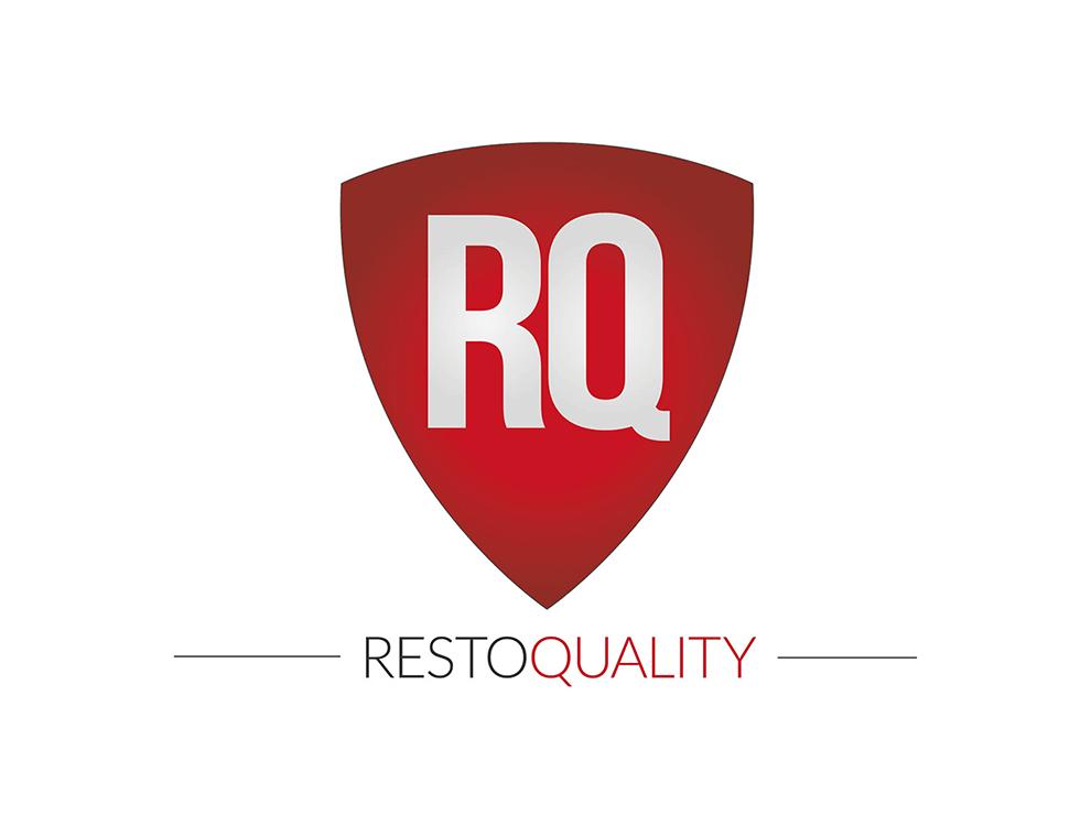 Rest_Quality_logo_duże
