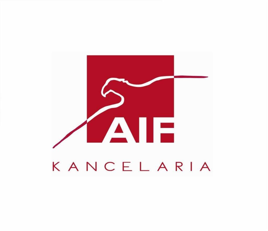 AIF-Kancelaria-Logo